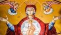 25 MARTIE - BUNA VESTIRE, MARE SĂRBĂTOARE CREȘTINĂ A PRIMĂVERII ȘI BUCURIEI
