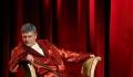 """Dan Cojocaru:  """"Iubesc teatrul și asta mi-a dat echilibru în cele mai grele momente din viața mea"""" (II)"""
