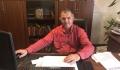 DE VORBĂ CU GIGI DUMBRAVĂ, ANTREPRENOR DOBROGEAN, DESPRE SECRETELE PEPINIEREI POMICOLE DE LA COBADIN: UN HOBBY TRANSFORMAT ÎNTR-UN BUSINESS DE SUCCES