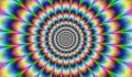 Ce credem și ce este, de fapt, hipnoza