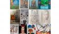 HOME ART -