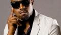 Kanye West dă în judecată portalul The Pirate Bay, pentru descărcarea ilegală a noului său album