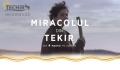 """Miracolul din Tekir"", în cinematografele din România"