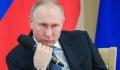 RUSIA ARE, OFICIAL, PRIMUL VACCIN DIN LUME ÎMPOTRIVA NOULUI CORONAVIRUS. FIICA LUI PUTIN A FOST DEJA VACCINATĂ!