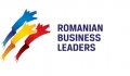 SE LANSEAZĂ, LA MAMAIA, FILIALA CONSTĂNȚEANĂ A ROMANIAN BUSINESS LEADERS (RBL) DOBROGEA