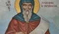 Sfântul Gherasim de la Iordan, sărbătorit pe 4 martie