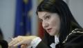 SCANDAL IMENS! MINISTRUL SĂNĂTĂȚII ANUNȚĂ CONTROALE ÎN TOATE CLINICILE DE CHIRURGIE ESTETICĂ DIN ROMÂNIA