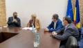 PRIMARUL CONSTANȚEI, DESPRE FINANȚAREA SPITALULUI JUDEȚEAN CU 7,5 MILIOANE DE EURO ÎN LUPTA ANTI-COVID
