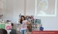 """Workshop """"Cum fotografiem copilul?"""", cu Andreea Guțiu"""