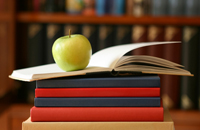 Sănătate şi educaţie