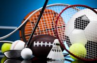 Sport şi timp liber